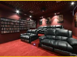 best 25 theatre room seating ideas on pinterest home theater