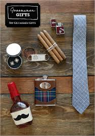 awesome wedding presents awesome wedding gifts for groomsmen b68 in images collection m57