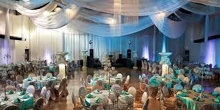 Wedding Venues In Tucson Az Tucson Wedding Reception Venues Finding Wedding Ideas