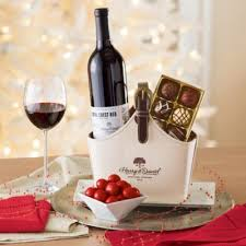 wine themed gifts 17 best gifts for any hostess images on theme baskets