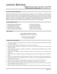 marketing director cover letter sle resume exles for sales and marketing free resume exle and