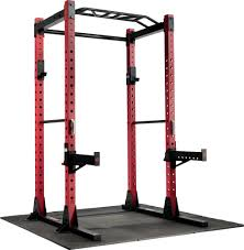 Bench Press Rack Bench Press With Squat Rack Home Designs