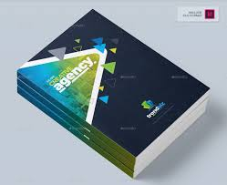 brochure free download bi fold brochure template bi fold