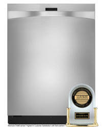 kenmore elite undercounter dishwasher parts model 66513963k012