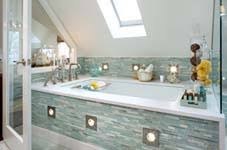 candice bathroom design candice kitchens and baths candice 9780470889374