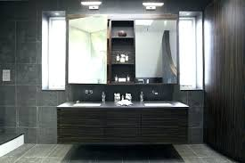 Modern Bathroom Chandeliers Modern Bathroom Chandeliers Cheliers Uk Boscocafe