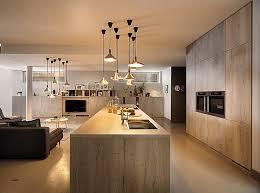 interior solutions kitchens cuisine smidt luxury your schmidt cape town showroom kitchens