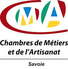 logo chambre de métiers et de l artisanat savoie photo 400x405