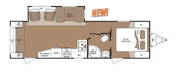 Micro Floor Plans by Dutchmen Rv Floor Plans Part 16 Exterior Get Inspired With