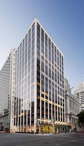 lasalle to buy 450 sansome in san francisco for 89mm the registry