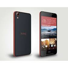 htc design htc desire 628 price and specifications