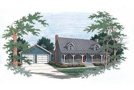 eplans farmhouse splendid design ideas house plans with front porch 6 eplans