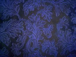 Blue Damask Upholstery Fabric Navy Blue Damask Upholstery Fabric Fabrics Pinterest Damasks