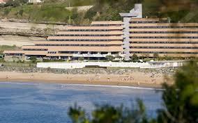 plage de la chambre d amour plage de la chambre d amour à anglet 64 activités
