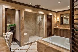 paint ideas for bathrooms bathroom interiors for small bathrooms master bath remodel pictures