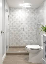 Small Bathroom Addition Master Bath by Basement Bathroom Addition Shower Tile From Flooranddecor Cs