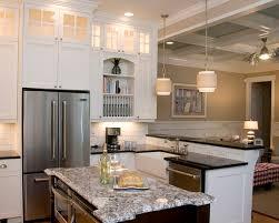 36 kitchen island contemporary home design style kitchen 42 inch counter