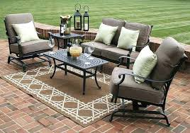 Discount Patio Furniture Sets Sale Reasonable Outdoor Furniture Cheap Outdoor Tables Melbourne Wfud