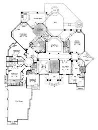floor plans for luxury homes stunning luxury florida house plans photos ideas house design
