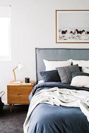 Target Platform Bed Bedroom Japanese Platform Bed Plans Platform Bed Frame Solid