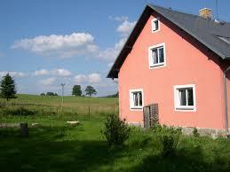 Immobilien Haus Zu Verkaufen Großes Haus Zu Verkaufen Nahe Zu Marienbad Karlsbad Tschechien