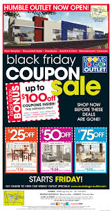 furniture outlet rooms to go warehouse discounts