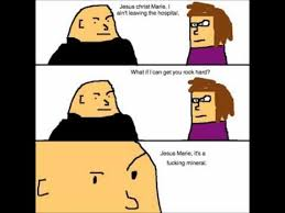 Hank Meme Breaking Bad - breaking bad web comic 4 special dipping sticks issue youtube