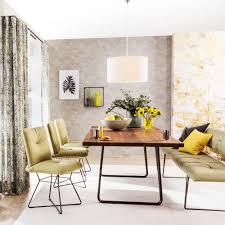 Esszimmer Vilsen Fabelhaft Esszimmer Tischdekoration Ideen überraschend Bright