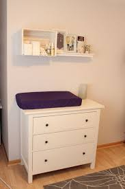 White Changing Tables For Nursery Nursery Changing Table Ideas Bureau Changing Table Furniture