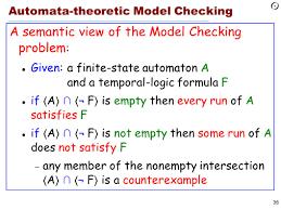 100 pdf logic synthesis for control automata a survey of