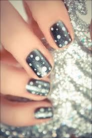 67 best smart nails nail art stencils images on pinterest nail