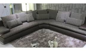 canap pas cher lyon canap pas cher fly cheap dp ligne roset canap lorenzo with canap