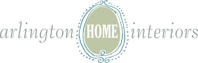 arlington home interiors arlington home interiors arlington home interiors