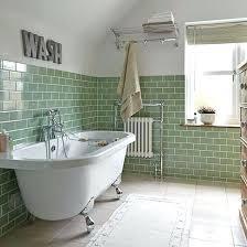 bathrooms ideas 2014 bathroom tile designs 2015 white tiled bathrooms