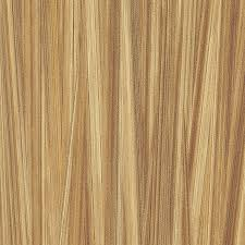 Wood Laminate Flooring Brands Shop Formica Brand Laminate Wood Strand Matte Laminate Kitchen