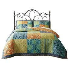 25 beste ideeën over green bed linen op pinterest