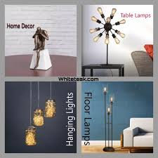 Where Can I Buy Floor Lamps by 2 Answers Where Can I Find Home Decorative Lights And Lamps In Pune