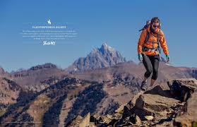 Wyoming how to start a travel agency images How a milwaukee agency made some simply stunning tourism ads for jpg