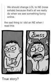 Me Me Me Read Online - 25 best memes about exhale exhale memes