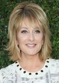 hairstyles for women over 60 medium length the 25 best over 60 hairstyles ideas on pinterest hairstyles
