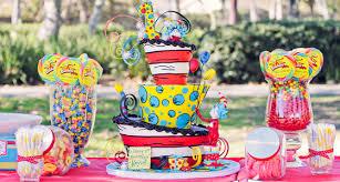 dr seuss birthday party dr seuss 1st birthday invitations sweetkingdom co