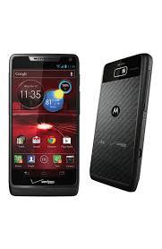 motorola android verizon motorola droid razr m xt907 android smartphone black