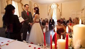 religious wedding non religious wedding ceremonies by alternative celebrant