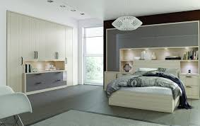 modern bedroom designs ideas famous interior designers design