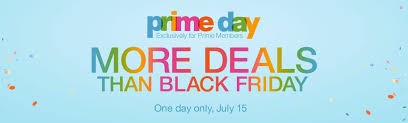 amazon toys black friday amazon prime day deals u2014 tools and toys