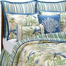 Bedding Bed Bath And Beyond Lagoon Quilt Bed Bath U0026 Beyond