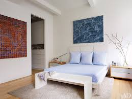bedroom appealing modern wood beds designs new modern wood beds