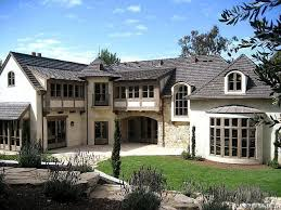 french country style home country french homes trend 30 french country style home in clayton