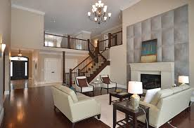 Kitchener Home Furniture Kitchener Waterloo Vacant Homes Why They Are A Tough Sell Rooms