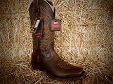 buy ariat boots near me brothers wear